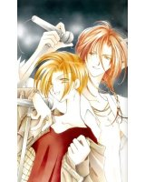 BUY NEW shounen shinkaron - 48151 Premium Anime Print Poster