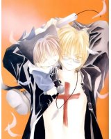 BUY NEW shounen shinkaron - 73607 Premium Anime Print Poster