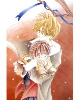BUY NEW shounen shinkaron - 73609 Premium Anime Print Poster