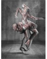 BUY NEW silent hill - 157324 Premium Anime Print Poster