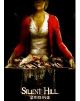 BUY NEW silent hill - 157328 Premium Anime Print Poster