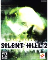 BUY NEW silent hill - 157330 Premium Anime Print Poster