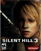 BUY NEW silent hill - 157837 Premium Anime Print Poster