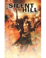 BUY NEW silent hill - 158571 Premium Anime Print Poster