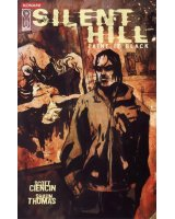 BUY NEW silent hill - 158582 Premium Anime Print Poster