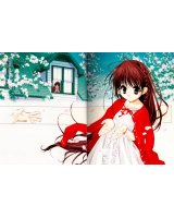 BUY NEW sister princess - 15529 Premium Anime Print Poster