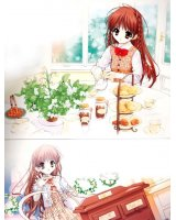 BUY NEW sister princess - 16057 Premium Anime Print Poster