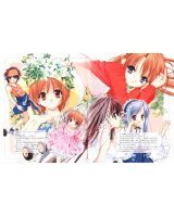 BUY NEW sister princess - 16074 Premium Anime Print Poster