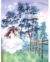BUY NEW sister princess - 16076 Premium Anime Print Poster