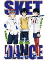 BUY NEW sket dance - 192169 Premium Anime Print Poster