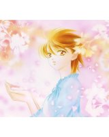 BUY NEW skip beat - 129134 Premium Anime Print Poster