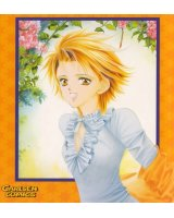 BUY NEW skip beat - 129138 Premium Anime Print Poster