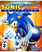 BUY NEW sonic the hedgehog - 118755 Premium Anime Print Poster