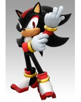 BUY NEW sonic the hedgehog - 152327 Premium Anime Print Poster
