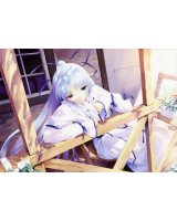 BUY NEW sora iro no organ - 32069 Premium Anime Print Poster