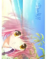 BUY NEW sora iro no organ - 32077 Premium Anime Print Poster