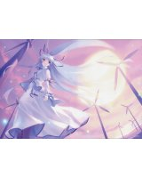BUY NEW sora iro no organ - 63575 Premium Anime Print Poster
