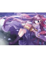 BUY NEW sora iro no organ - 63713 Premium Anime Print Poster
