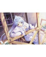 BUY NEW sora iro no organ - 68018 Premium Anime Print Poster
