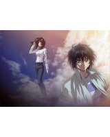 BUY NEW soukyuu no fafner - 131761 Premium Anime Print Poster