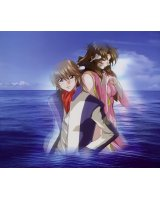 BUY NEW soukyuu no fafner - 1458 Premium Anime Print Poster