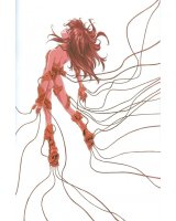 BUY NEW soukyuu no fafner - 151574 Premium Anime Print Poster
