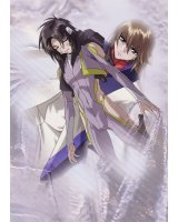 BUY NEW soukyuu no fafner - 152082 Premium Anime Print Poster