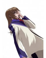 BUY NEW soukyuu no fafner - 152085 Premium Anime Print Poster