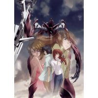 BUY NEW soukyuu no fafner - 174998 Premium Anime Print Poster
