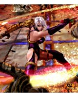 BUY NEW soul calibur - 132972 Premium Anime Print Poster