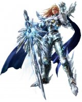 BUY NEW soul calibur - 134471 Premium Anime Print Poster