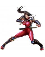 BUY NEW soul calibur - 134975 Premium Anime Print Poster