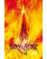 BUY NEW soul calibur - 137191 Premium Anime Print Poster