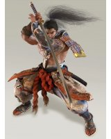 BUY NEW soul calibur - 146201 Premium Anime Print Poster