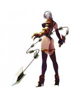 BUY NEW soul calibur - 146896 Premium Anime Print Poster