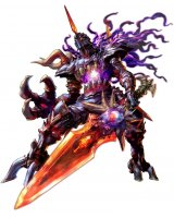 BUY NEW soul calibur - 147063 Premium Anime Print Poster