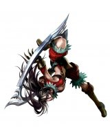 BUY NEW soul calibur - 151724 Premium Anime Print Poster