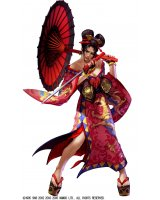 BUY NEW soul calibur - 153065 Premium Anime Print Poster