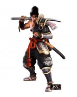 BUY NEW soul calibur - 158461 Premium Anime Print Poster