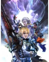 BUY NEW soul calibur - 165395 Premium Anime Print Poster