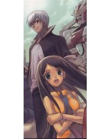 BUY NEW sousei no aquarion - 164165 Premium Anime Print Poster