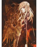 BUY NEW sousei no aquarion - 192298 Premium Anime Print Poster
