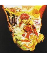 BUY NEW sousei no aquarion - 192385 Premium Anime Print Poster