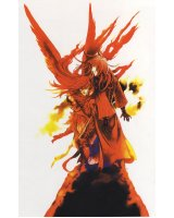 BUY NEW sousei no aquarion - 195852 Premium Anime Print Poster