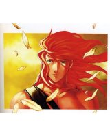 BUY NEW sousei no aquarion - 22997 Premium Anime Print Poster