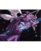 BUY NEW sousei no aquarion - 31152 Premium Anime Print Poster