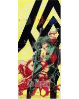 BUY NEW sousei no aquarion - 36029 Premium Anime Print Poster
