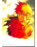 BUY NEW sousei no aquarion - 43752 Premium Anime Print Poster