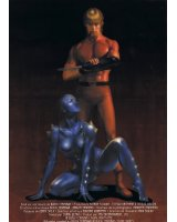 BUY NEW space adventure cobra - 160436 Premium Anime Print Poster
