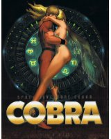 BUY NEW space adventure cobra - 160716 Premium Anime Print Poster